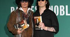 //inf_johnny_depp_and_damien___
