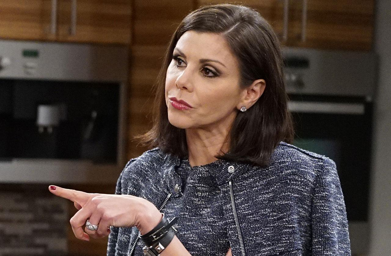heather dubrow quits rhoc slams tamra judge meghan king edmonds shannon beador