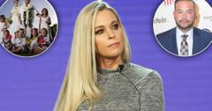 TLC Terminates Relationship With Kate Gosselin After Being Found In Contempt