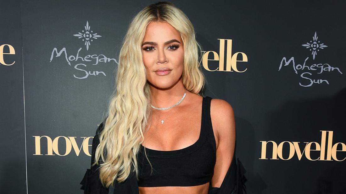 Khloe Kardashian's Nightmare Year Revealed On 35th Birthday