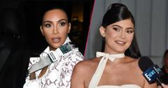 Keeping Up With Kylie! Kim Accused Of Paying Third Party For More Social Media Followers
