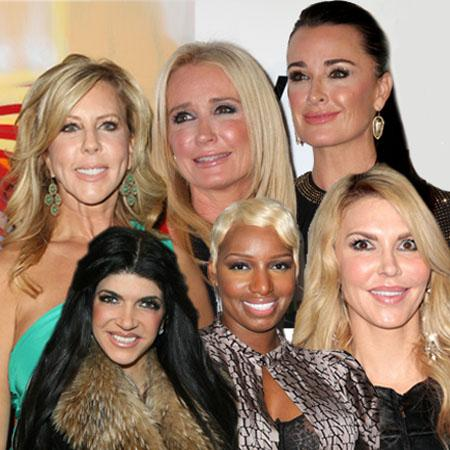 //house wives sq