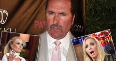 Jim Bellino Tamra Judge Not Joking Lawsuit