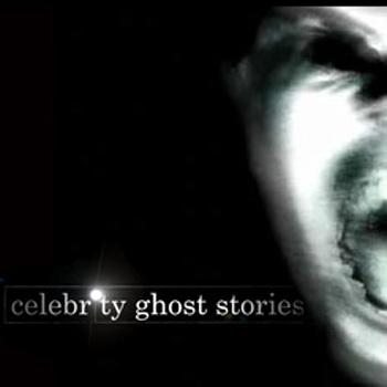 //generic_celebrity ghost stories_x