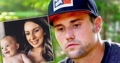 Holiday Horror! Ryan Edwards Banned From Easter Dinner With Mackenzie's Relatives