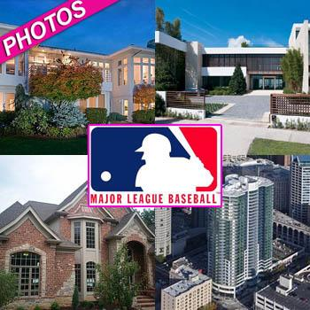//mlb real estate