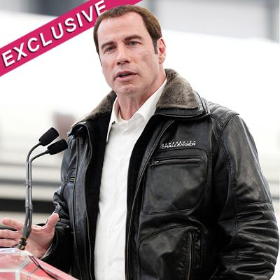 //travolta settlement talks pcn post