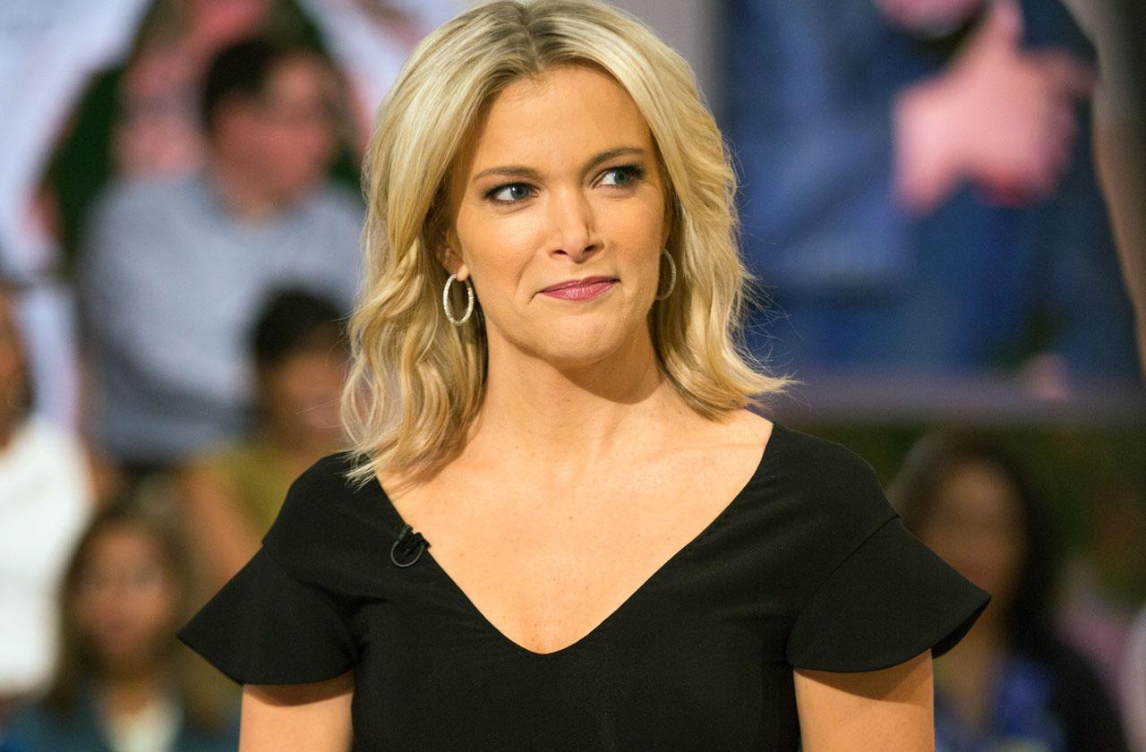 Megyn Kelly Return Fox News Election Night