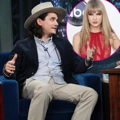 //john mayer swift nbcinf post
