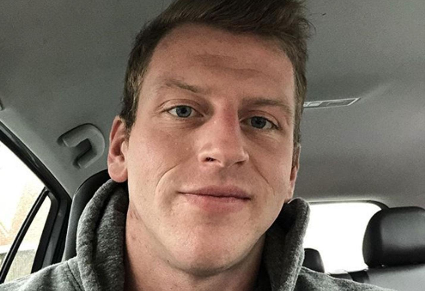 tinder attacker erich stelzer paranoid delusional before stabbing