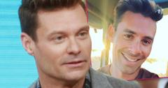 ryan seacrest hires male stylist avoid sexual harassment accusations