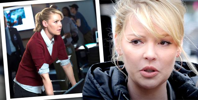 //katherine heigl hated tv show picked up second chance diva wide