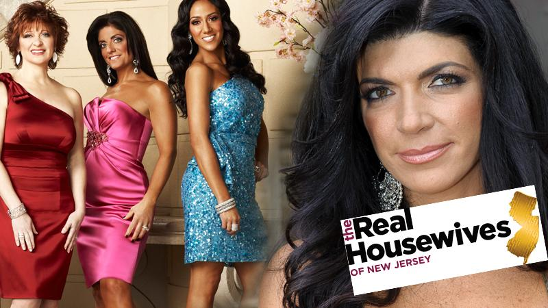 //teresareal housewives of new jersey
