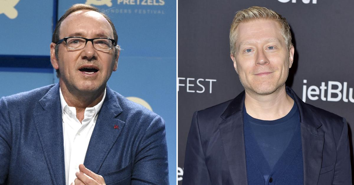kevin spacey accuser anthony rapp london police documents sexual assault investigation uk