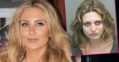 Stephanie Pratt Reveals Depression Struggle: Inside 'The Hills' Star's Addiction Hell