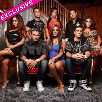 //jersey_shore_cast_saves_the_world