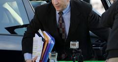 //jerry sandusky trial victim testimony