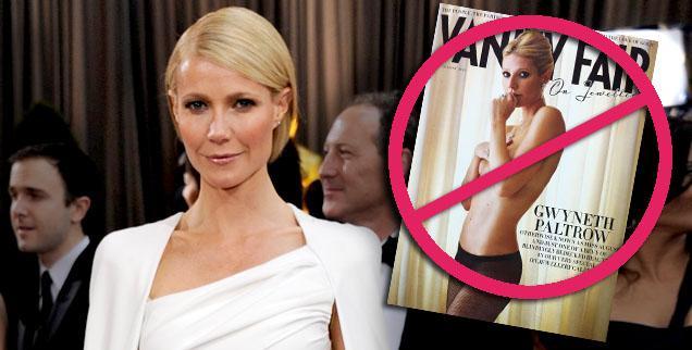 //gwyneth paltrow vanity fair