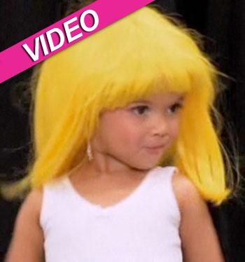 //toddlers and tiaras pretty woman julia roberts