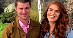 Audrey And Jeremy Roloff Quitting Little People So She Can Be Social Media Star