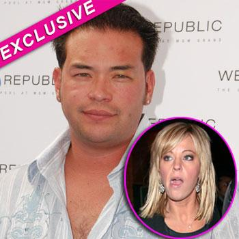 //jon gosselin kate_gosselin canceled splash