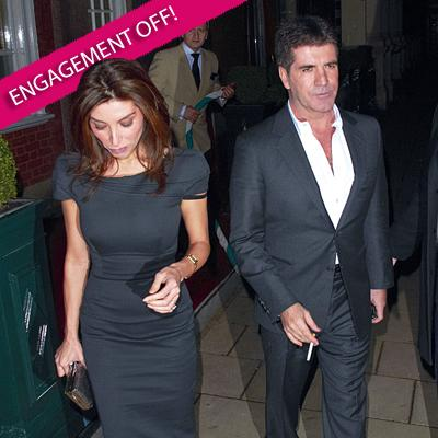 //cowell engagement inf post