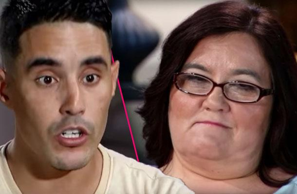 danielle mulins accused cheating mohamed jbali 90 day fiance
