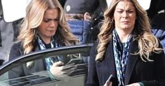 //leann rimes mystery message cell phone pp