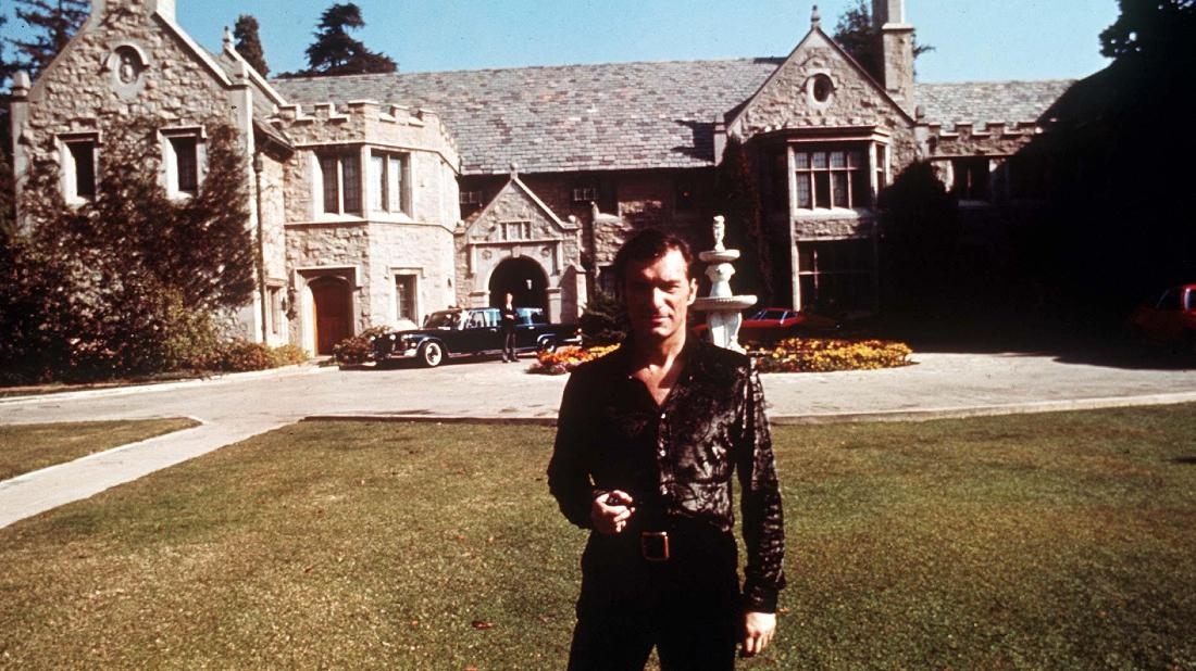 //playboy mansion featured photo