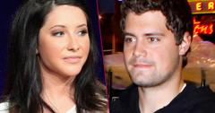 Bristol Palin's Ex Levi Johnston Slapped With Lawsuit Unpaid Legal Bills