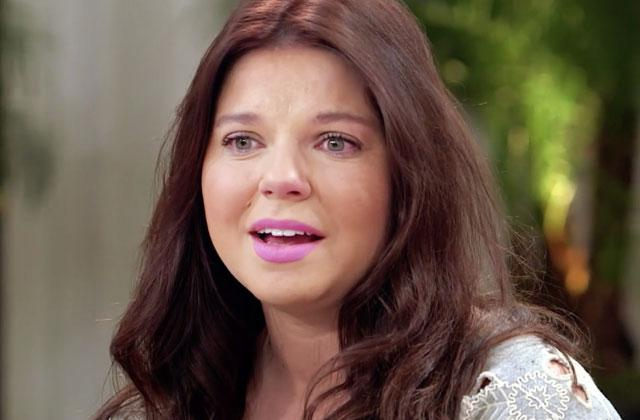 Amy Duggar Abuse Claims Grandmother Denies Attack