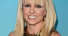 //britney spears square getty