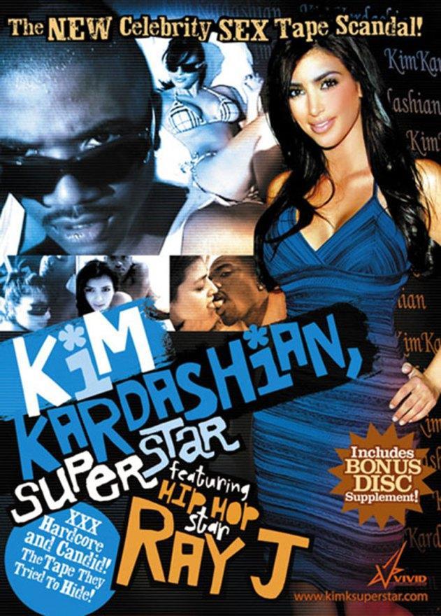 K full kim sex tape Kim Kardashian,