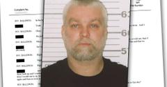 steven avery sexually assaulted relative police report