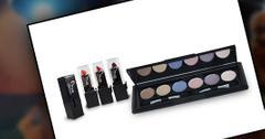 //radar store postpic lipstick