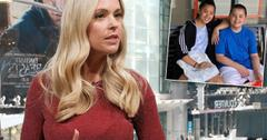 Kate Gosselin New Photos Troubled Son Collin