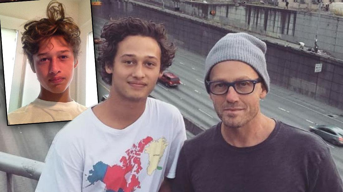 Christian Rapper TobyMac's Son Truett Autopsy Completed: Toxicology Testing Underway