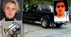 Inside Teen Text Killer Michelle Carter's Final Days In Prison Before Early Release