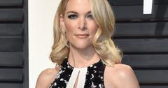 //megyn kelly today show makeup artist pp