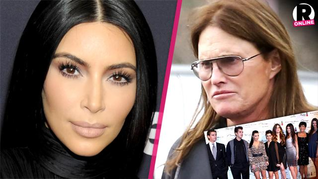 Kim Kardashian Won't Apologize