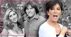 Bruce-Jenner-Linda-Thompson-kris-jenner-separate-jealous-kardashians