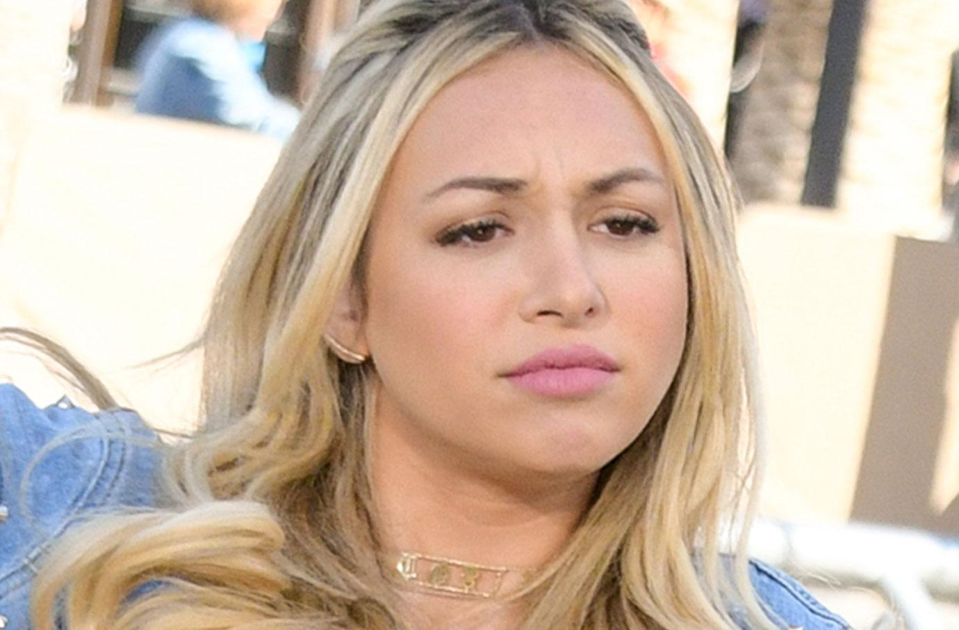 corinne olympios seeking justice demario jackson sexual assault incident bachelor in paradise