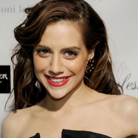 //brittany murphy tainted cocaine