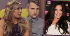 ryan edwards fired speculation teen mom og bristol palin joining