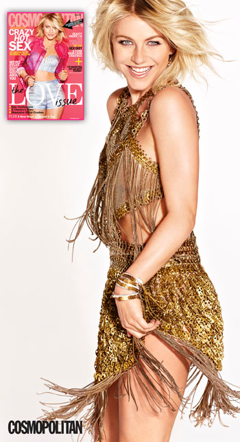 //julianne hough abuse cosmo
