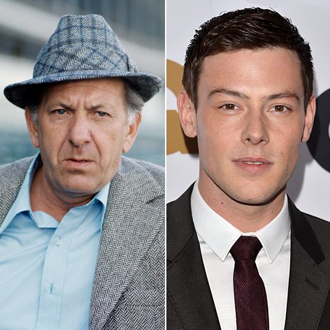 //jack_klugman_cory_monteith_square_getty