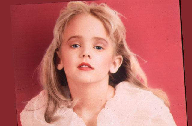 JonBenet Ramsey Police Interrogation Interview Tapes