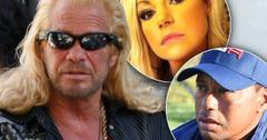 Dog The Bounty Hunter Raid Tiger Woods Ex-Mistress Jamie Jungers