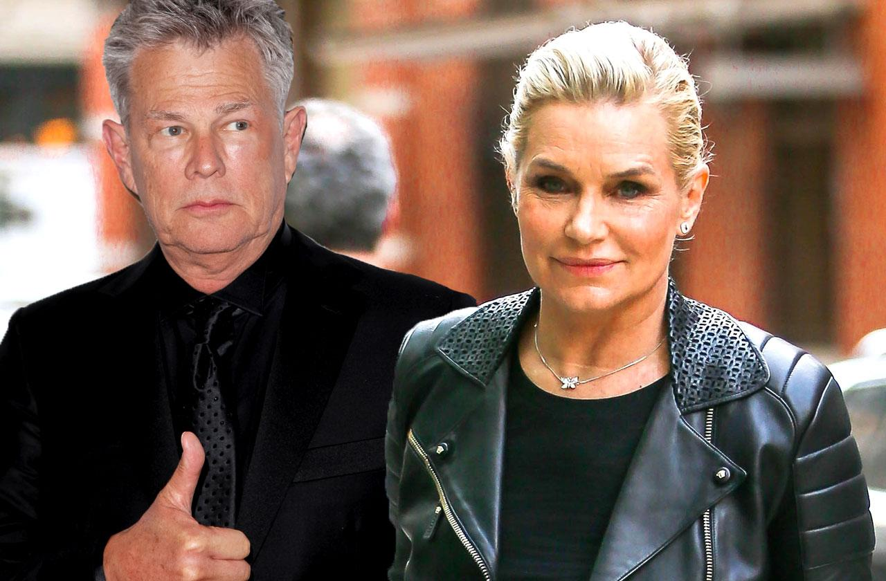 //yolanda hadid david foster divorce finalized pp