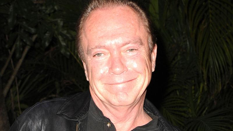 David Cassidy Pleads With Judge Over Money Troubles